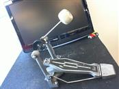 PEARL Percussion Part/Accessory FOOT PEDAL
